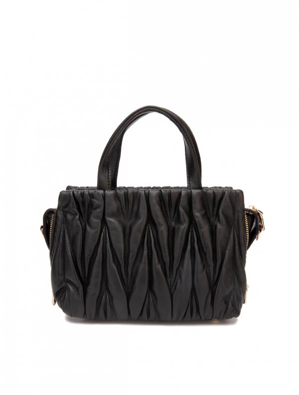 Женская сумка Madeleine,...