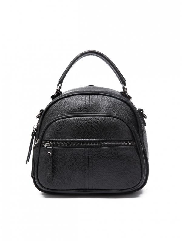 Сумка-рюкзак женская Tiny,...