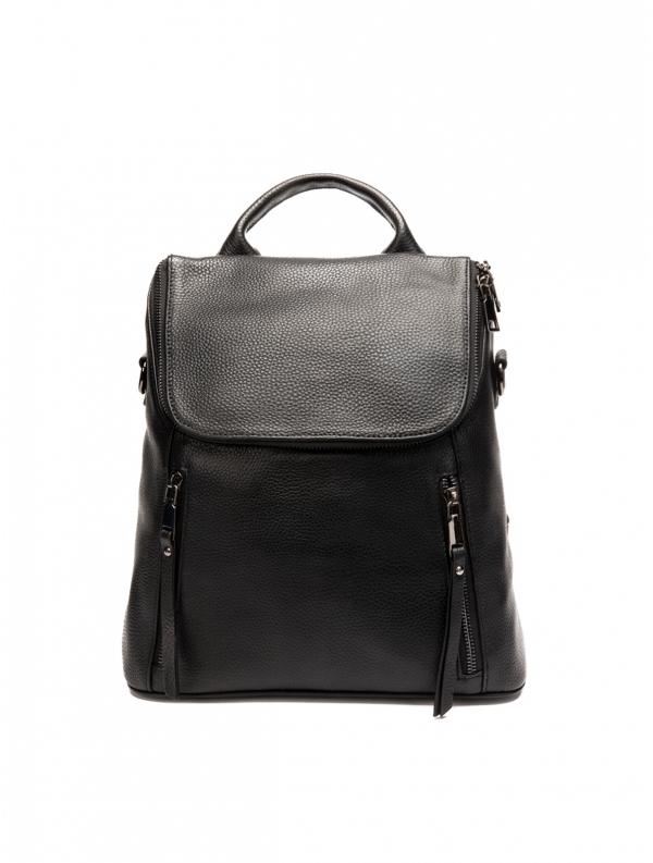 Сумка-рюкзак женская Joys