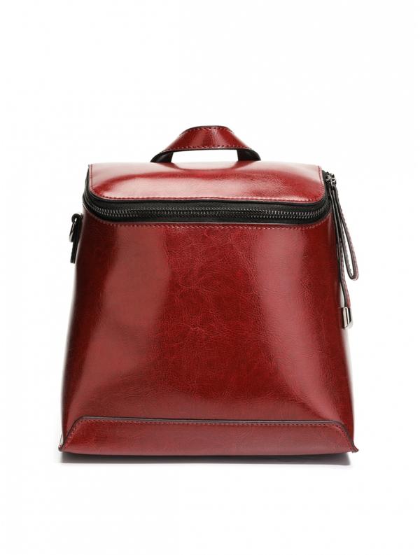 Женская сумка-рюкзак...