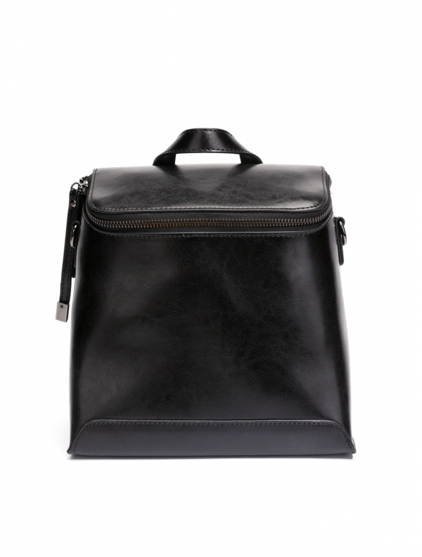 Женская сумка-рюкзак Claire, серый