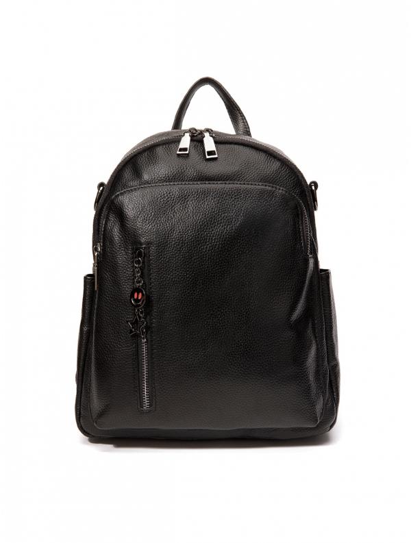 Сумка-рюкзак женская Susan
