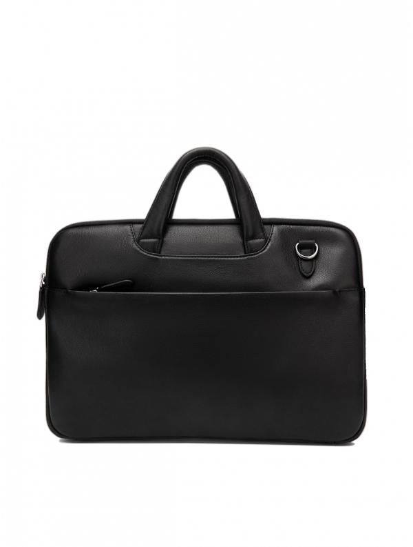 Мужской портфель Beau