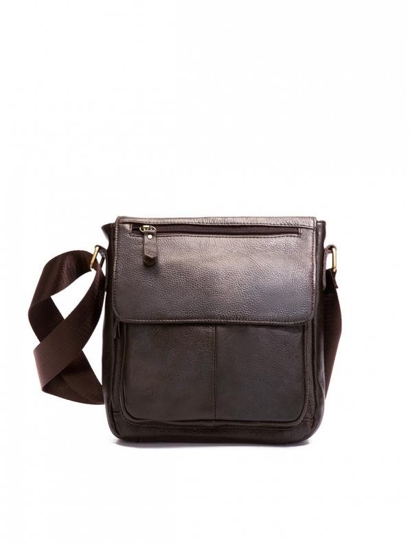 Мужская сумка-планшет...
