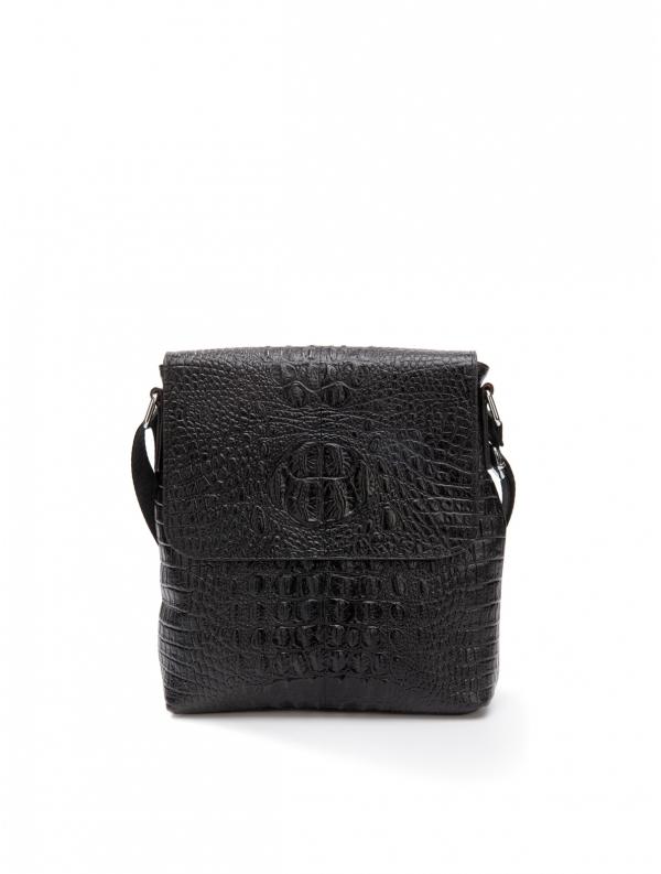 Мужская сумка-планшет Gator