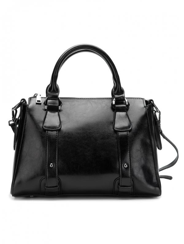 Женская сумка Gladis, чёрный