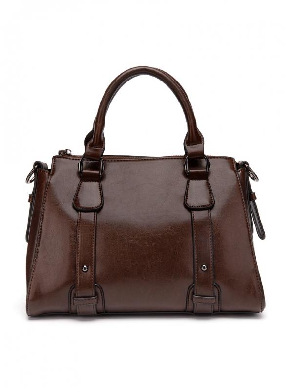 Женская сумка Gladis,...