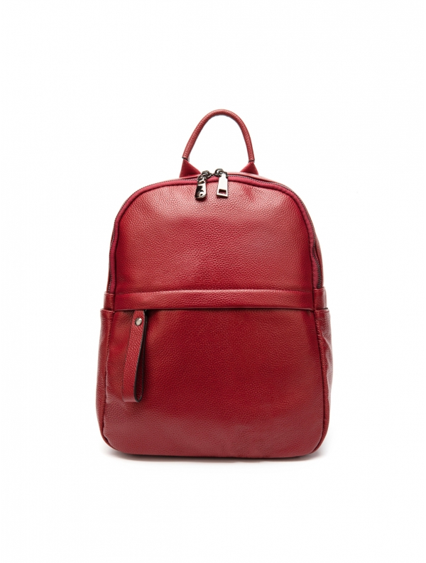 Сумка-рюкзак женский...