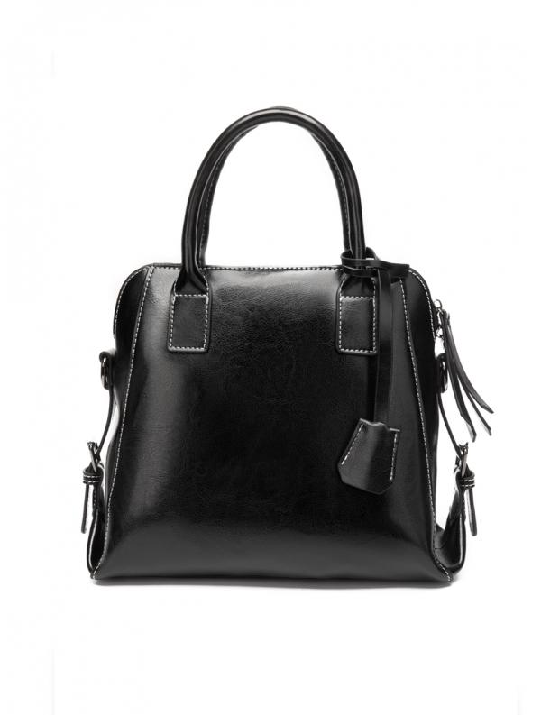 Женская сумка Orlien, чёрный
