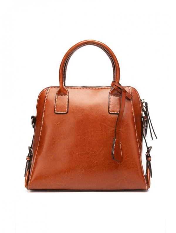 Женская сумка Orlien,...
