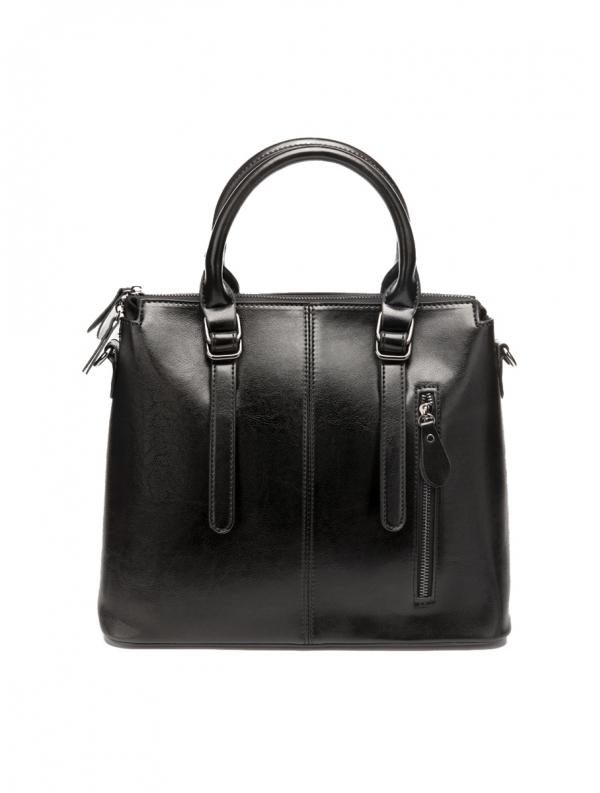 Женская сумка Katarine, чёрный