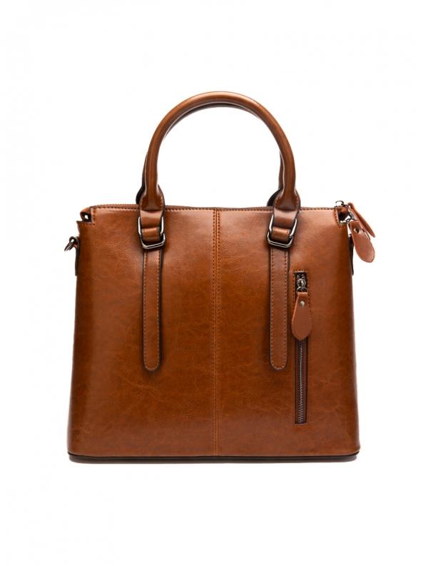 Женская сумка Katarine,...