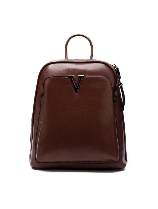 Сумка-рюкзак женская Vici,...