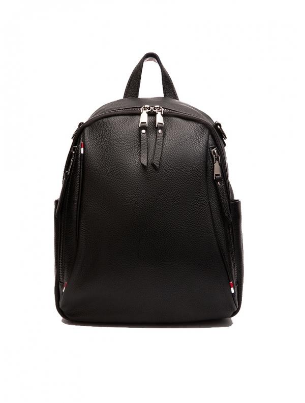 Женская сумка-рюкзак, Parice