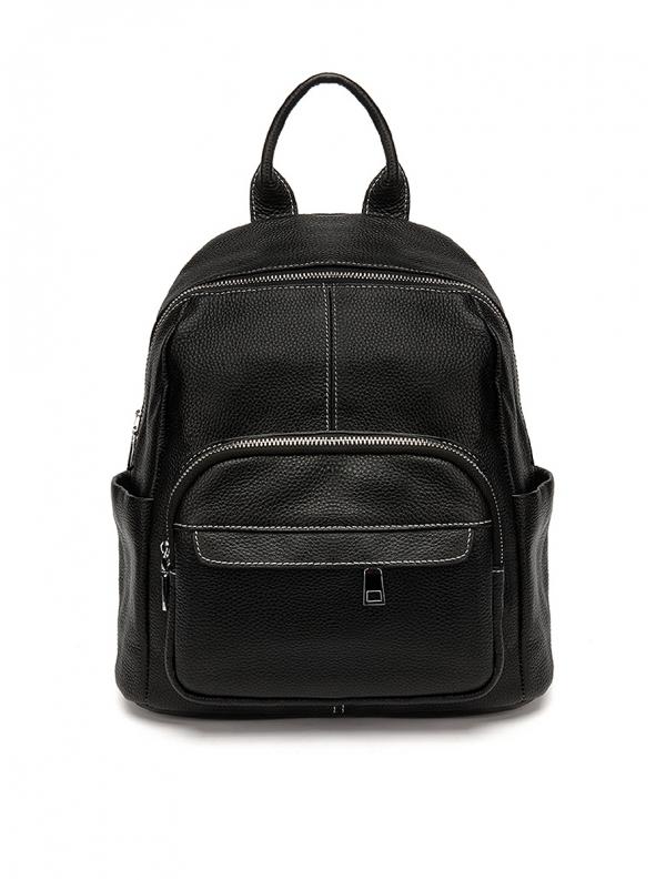 Женская сумка-рюкзак Roam