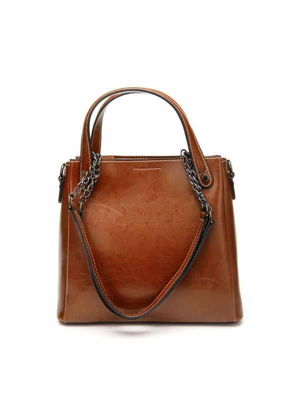Женская сумка Aspect,...
