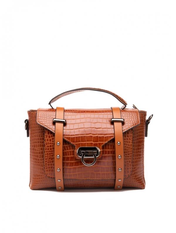 Женская сумка Trick,...