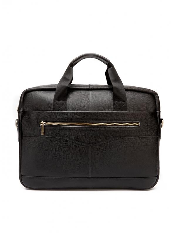 Мужская деловая сумка...