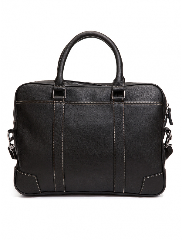 Мужская сумка-портфель Smart