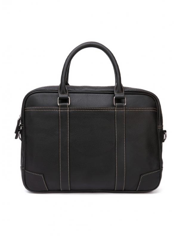 Мужская сумка-портфель...