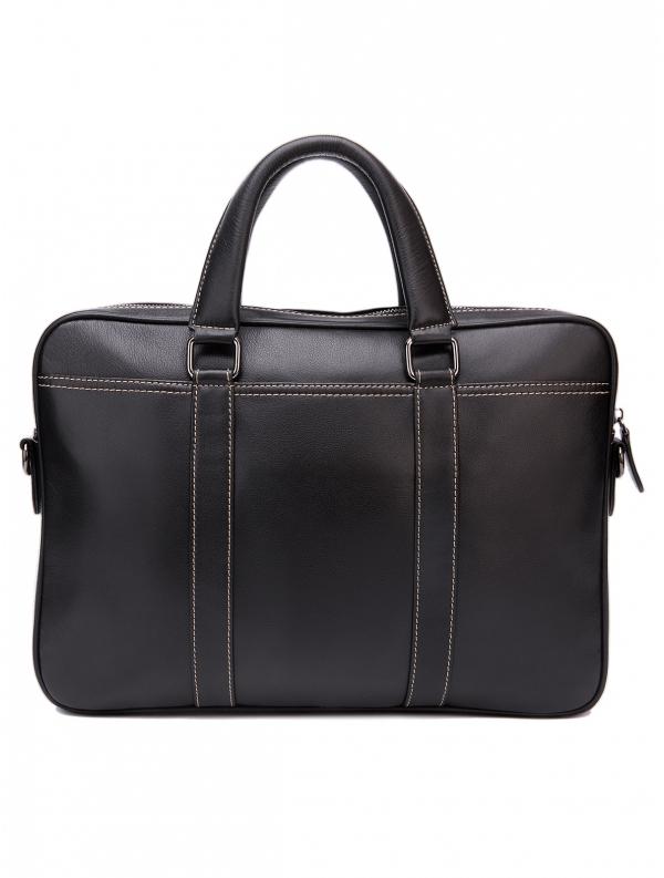 Мужская деловая сумка Slender