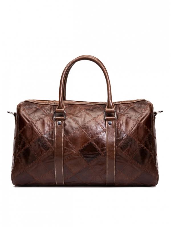 Дорожная сумка Chelsea,...