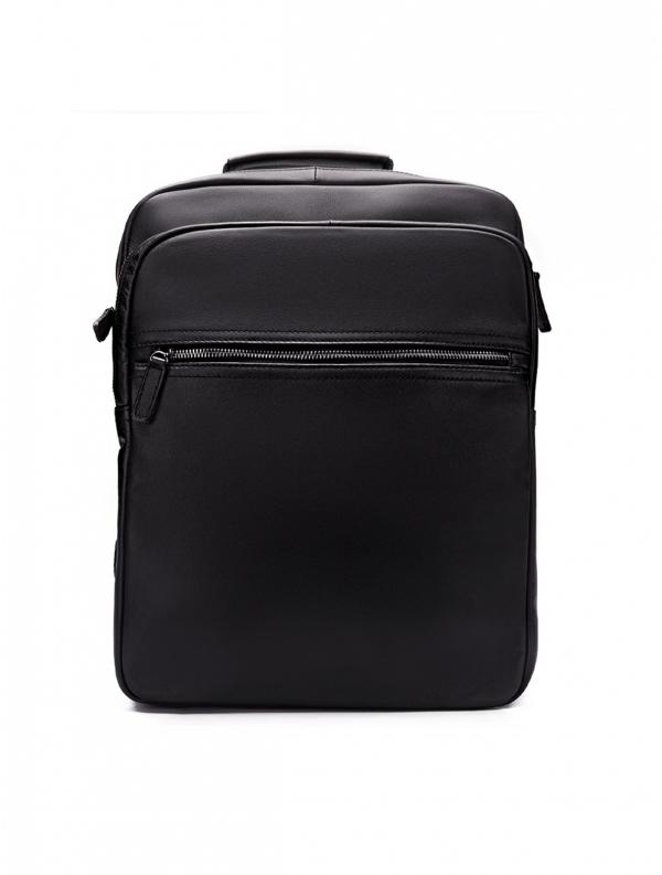 Мужской рюкзак Satchel