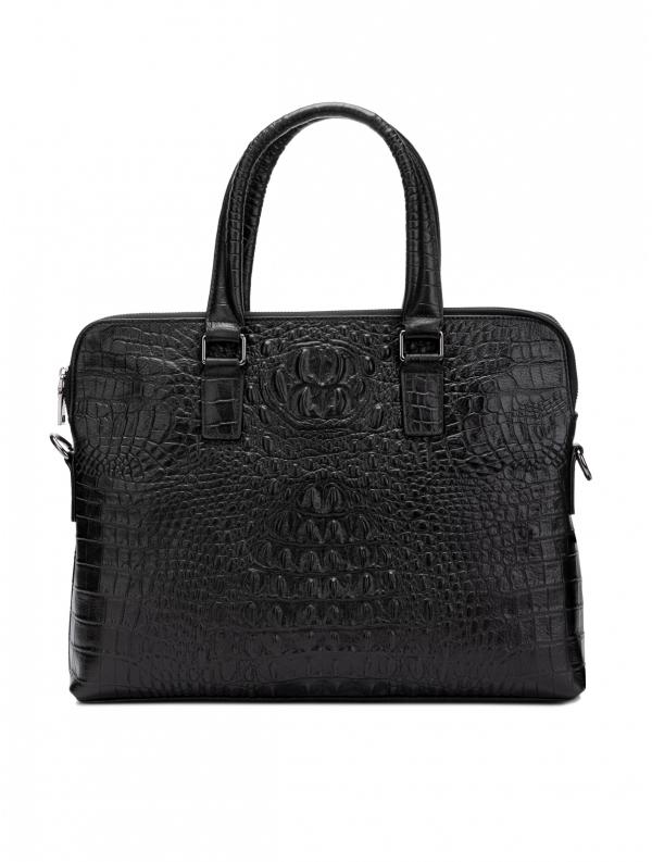 Мужская деловая сумка Gator