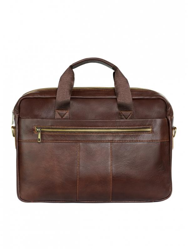 Мужская сумка Stewie,...