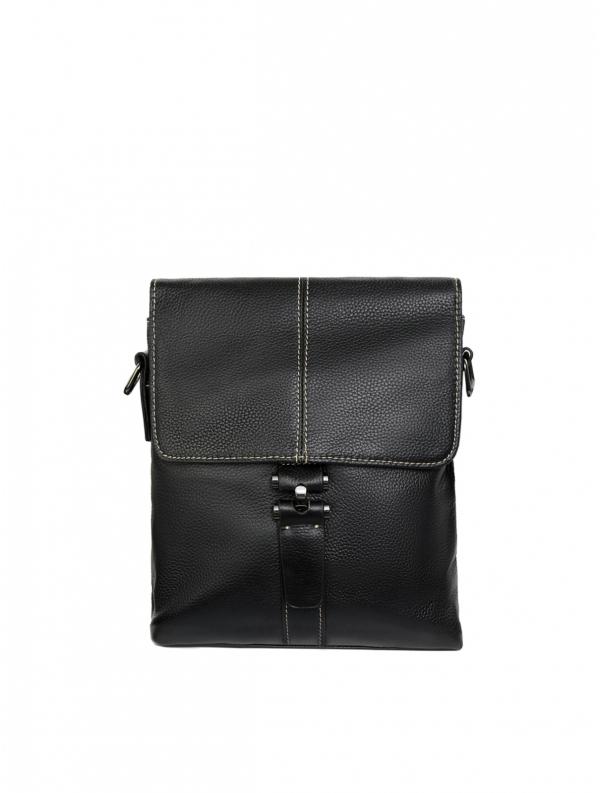 Мужская сумка-планшет Antoine