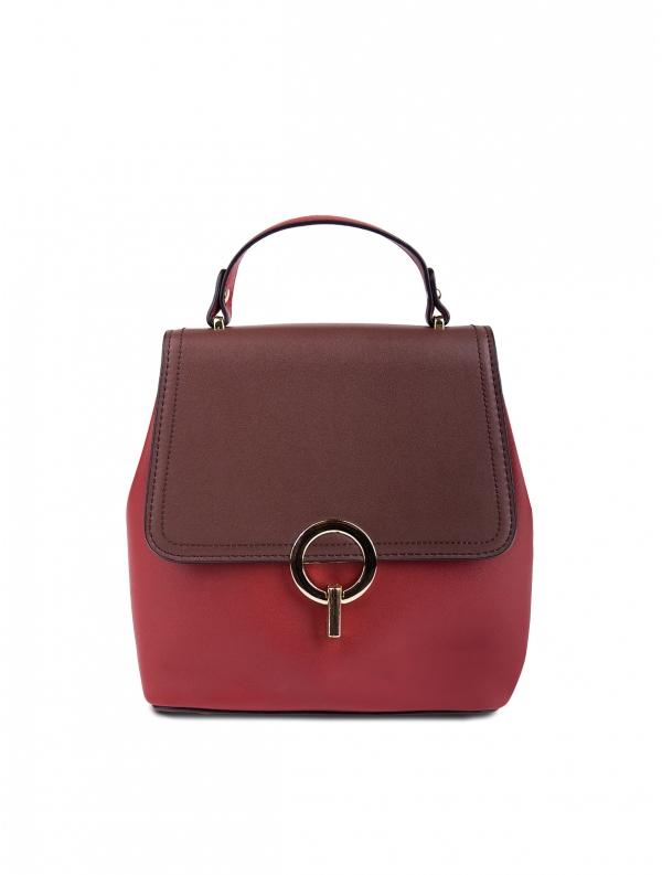 Сумка-рюкзак женская Greta,...