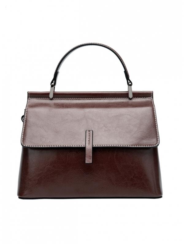 Женская сумка Mona,...