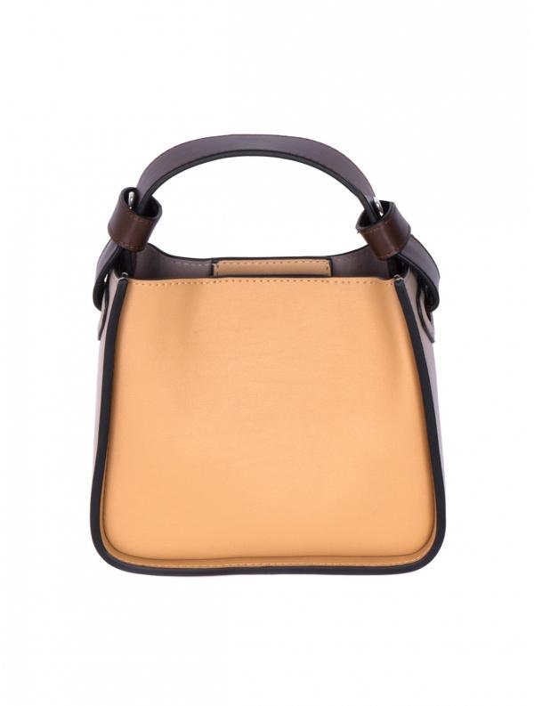 Женская сумка Charm,...