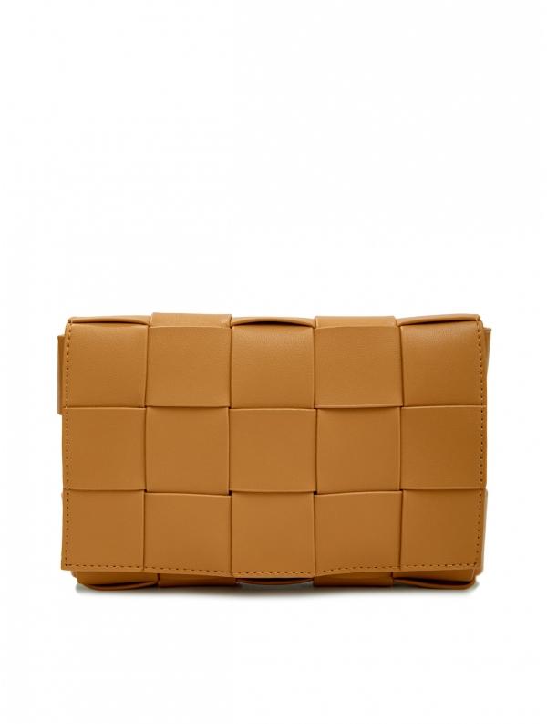 Женская сумка Meshy,...