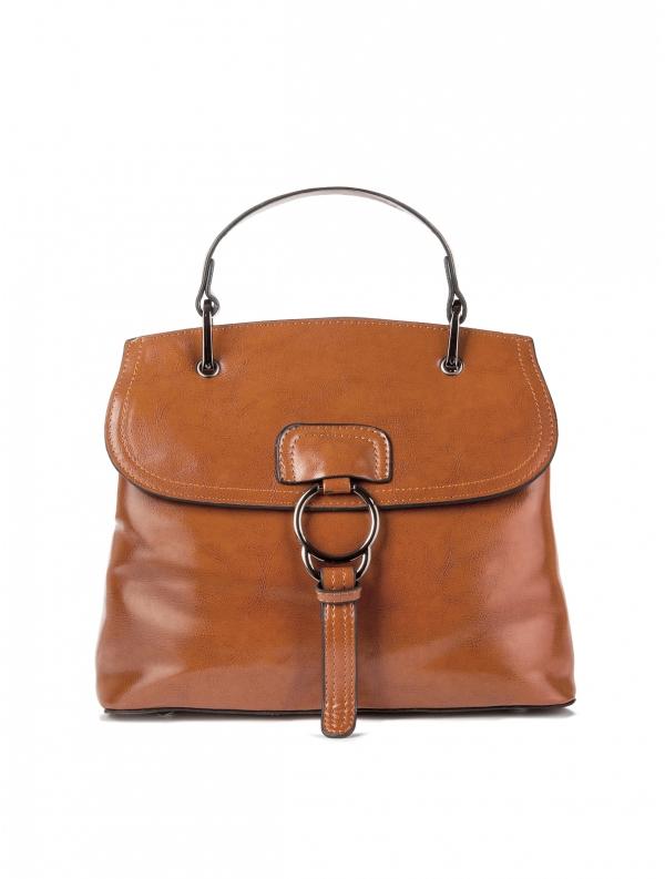 Женская сумка Flaunt,...