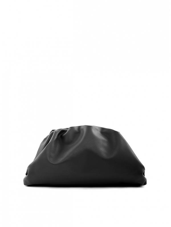 Женская сумка Frill, чёрный