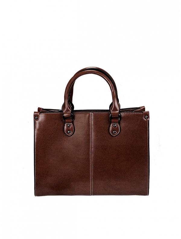 Женская сумка Malette,...