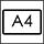 Формат А4